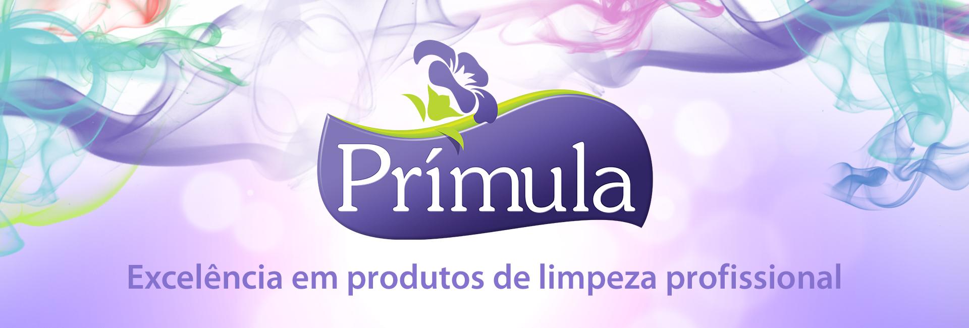Banner 2 – Excelência em produtos de limpeza